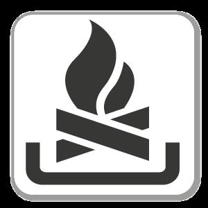 fuegosoloenlugaresautorizados