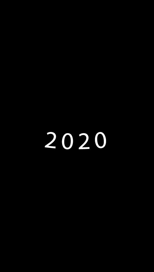 LOGO-PRODUCTO-2020