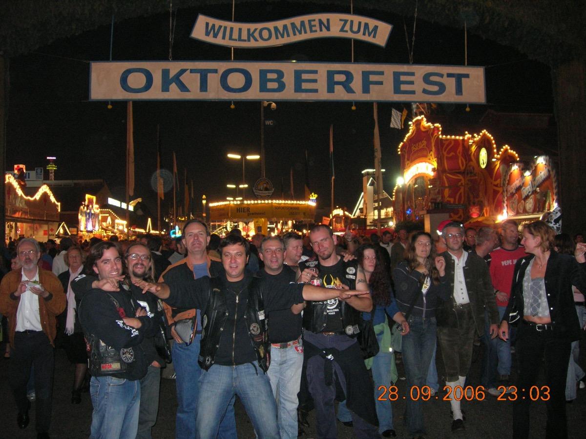Octoberfest00002