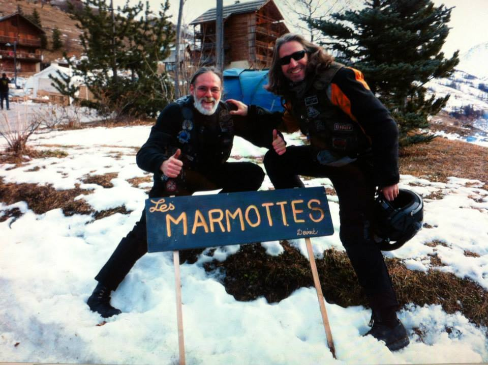 Marmotes1