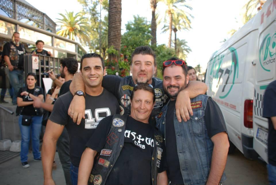 Reunion13 10